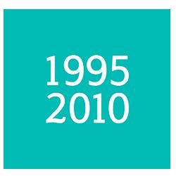 15 años de campañas